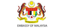 hc-malaysia